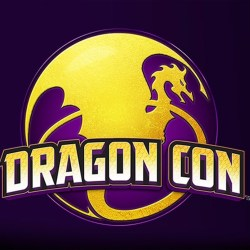 Dragon Con logo featured reupload