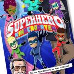 Genius Brands Announces Plans For <i>Stan Lee Universe</i> Comics, TV, and Film