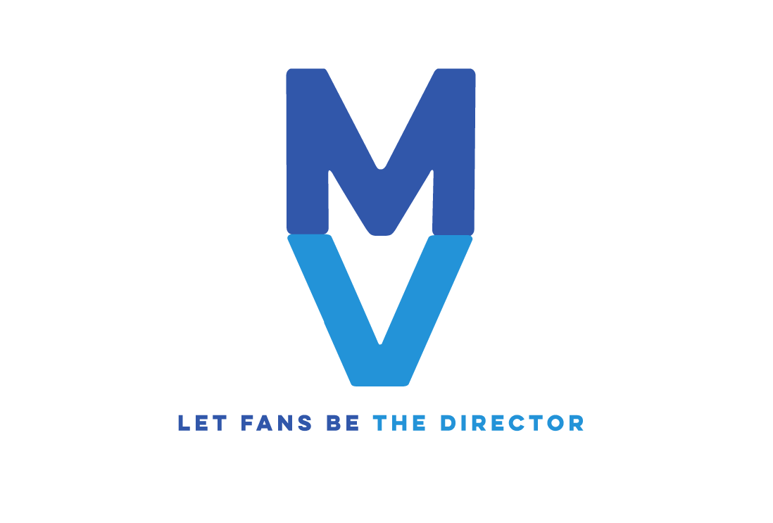 MV-logo-colour