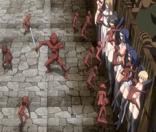 Kuroinu Kedakaki Seijo Wa Hakudaku Ni Somaru 2 Sub Anime Porn Hentai Video Hentai Animated