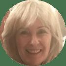 Nancy StJohn Avatar