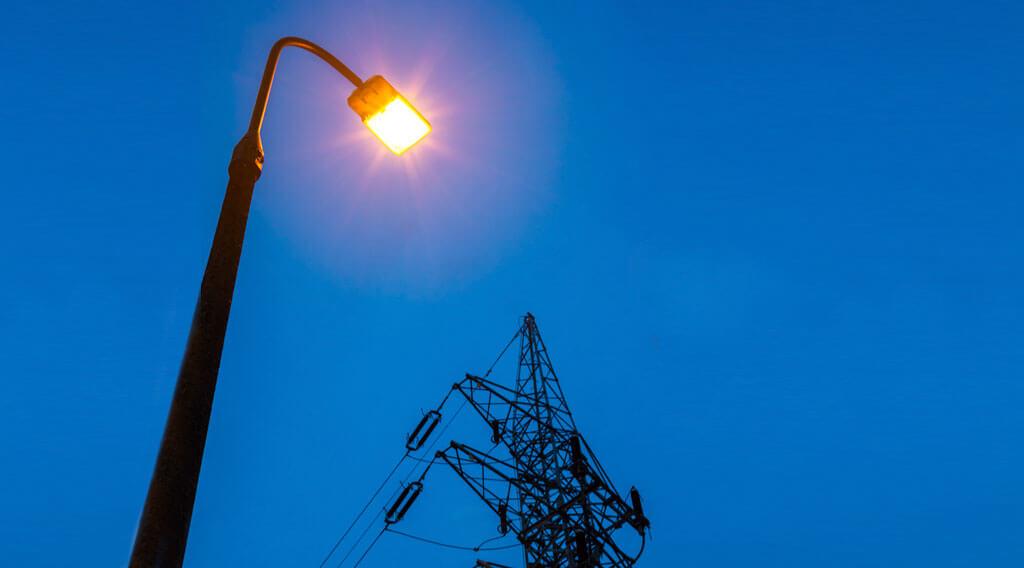 gis loesungen fuer energieversorger und entsorgungsbetriebe 1024x568 1