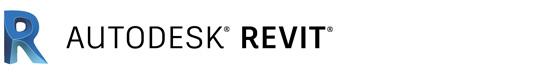 logo autodesk revit 540x80 1