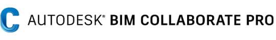 autodesk-bim-collaborate-pro-540x80