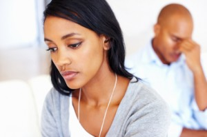 Relationship Hint - See 4 Reasons Why Men Break Up Engagement With Their Partner