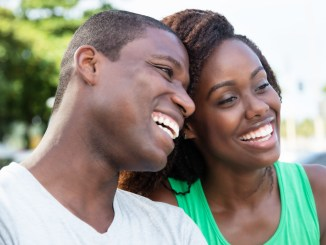 Facts/Advice About Meeting A Perfect Soulmate For A Relationship/Marriage