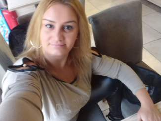 Sugar Mummy in USA Get Their Full Contact And Phone Number For Hookup