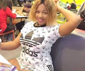 Meet The Lagos Sugar mummy Who Will Pay You N400,000 Monthly Just To Knack Her