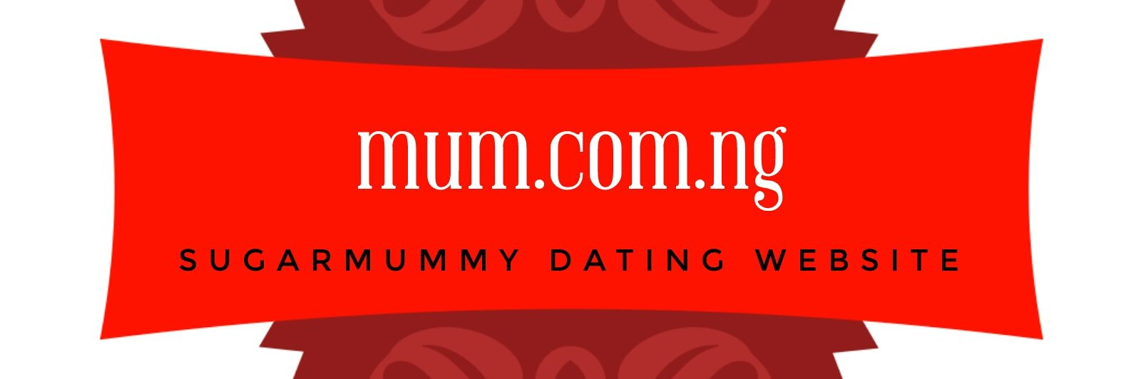 Sugar Mummy Contact