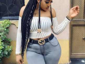 Real Sugar Mummy Phone Numbers 2019 - Today We are Dropping 10 Phone contacts of Sugar Mummies in Nigeria.. Open post and see Numbers