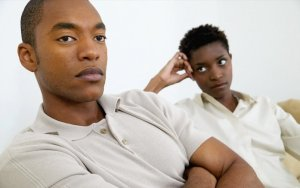 Five tested and tried ways to ensure a healthy relationship with a Nigerian man