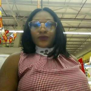 Single Ladies on WhatsApp and Eskimi Contact Phone Number