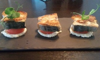 Mum100-blog-IVF-Southwold-Sutherland-House-restaurant