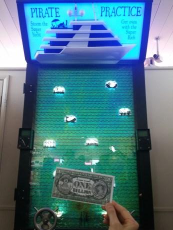 Mum100-blog-Southwold-pier-games-arcade