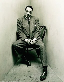 irving-penn-duke-ellington