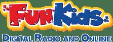 FunKids Radio - Radio for small ones