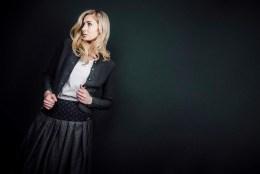"""""""Traut euch!"""" – Almliebe Chefin und Powermama Sonja Ragaller im Gespräch"""