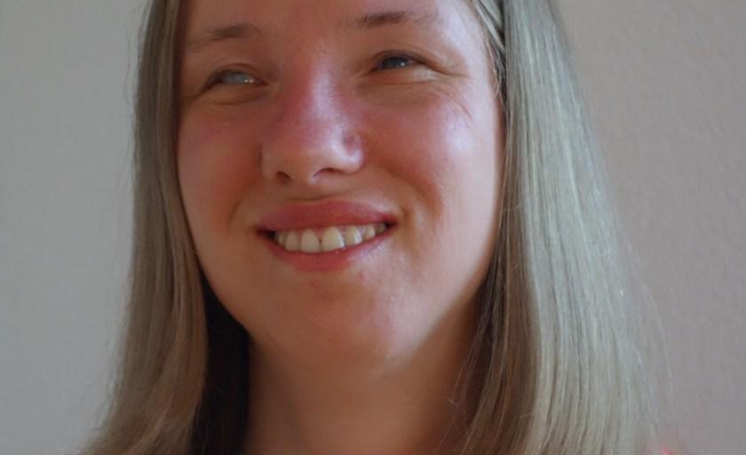 Blinde Liebe – Wie es ist, eine Mama mit Sehbehinderung zu sein