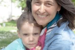 """Kinderdorfmutter Marianne Liebscher: """"Das ist unglaublich bereichernd."""""""