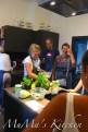 veganer Workshop mit MuMa's Kitchen