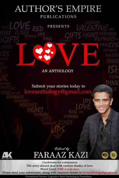 Love Anthology