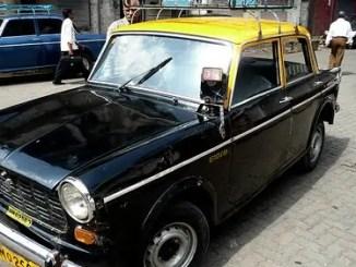 taxi-mumbai