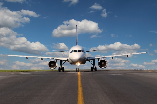 IATA foresees 500 million passengers travelling to & from India by 2037
