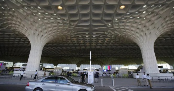 Mumbai Airport To Allow 50 flights Per Day from May 25
