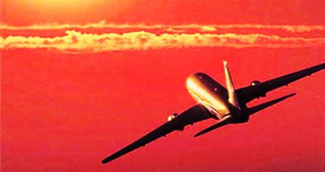 Tamil Nadu Permits Resumption Of Flights – Check SOP