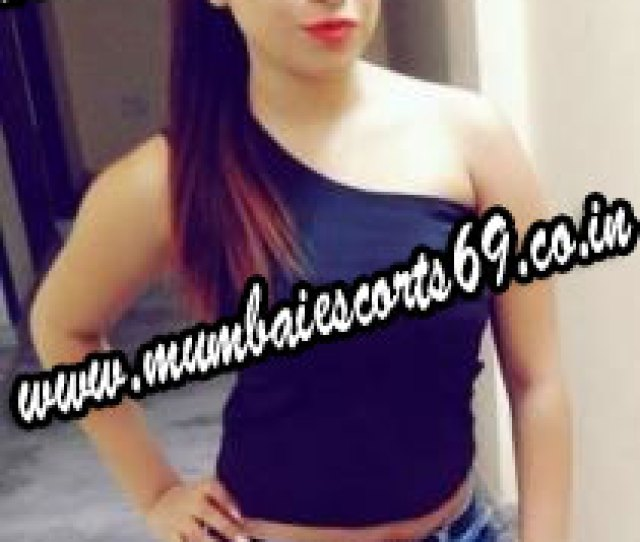 These Sexually Aroused Housewife Escorts In Mumbai Looking For Sex