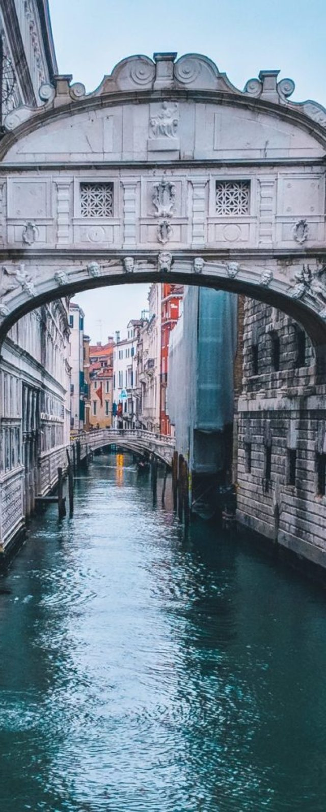 Things to do in Venice<br/>Travel Guide to Venice When you have just One Day Tour 1