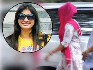 J Dey murder case verdict: Conspiracies that did Jigna Vora in