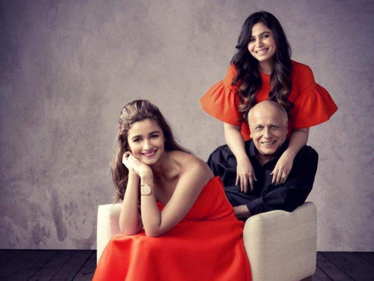 Happy Daughter S Day 2019 Meet Adorable Father Daughter Jodis Of Bollywood