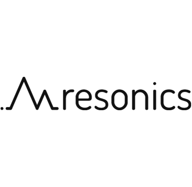 resonics-logo