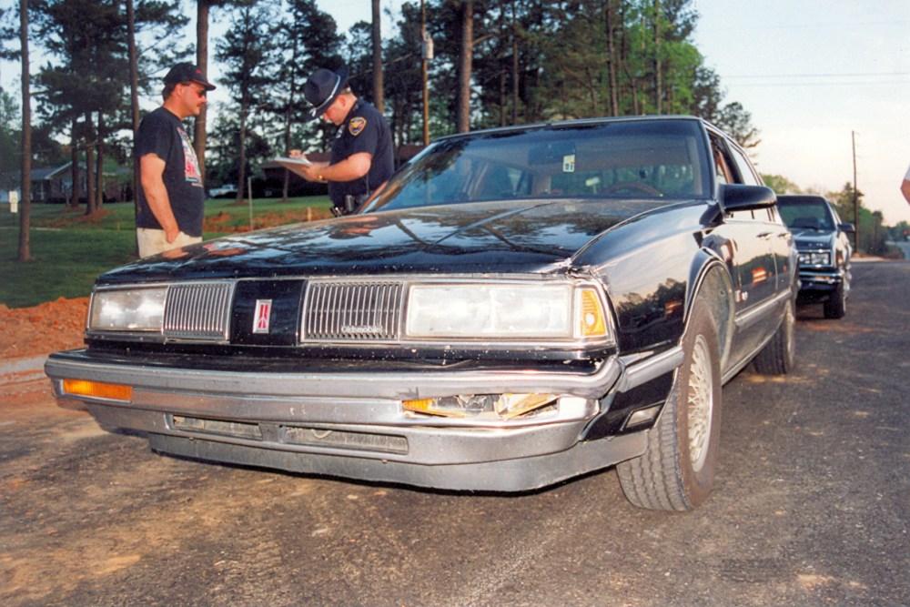 Atlanta Holiday (1996) (5/6)