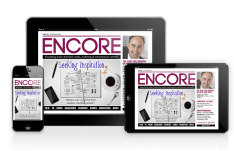 Encore issue 36
