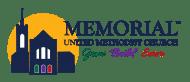 Memorial UMC, Thomasville, NC