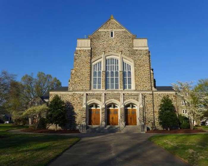 gal-church