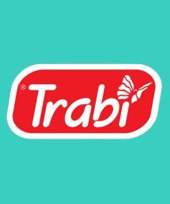 TRABI
