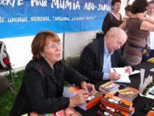 Le Collectif à la Fête de l'Huma // 2007