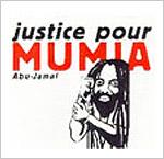 justicemumia