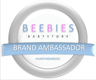 Beeves Baby Store