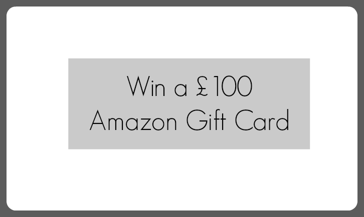 Win a £100 Amazon Giftcard With Scooby-Doo!