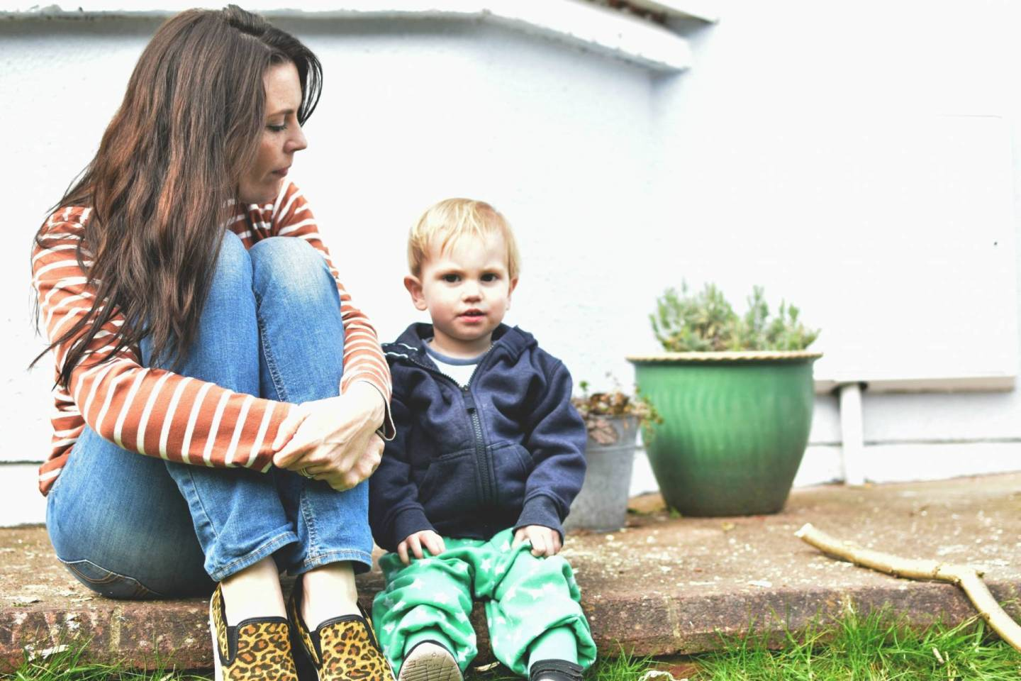 Child maintenance options: Which one is right for you?