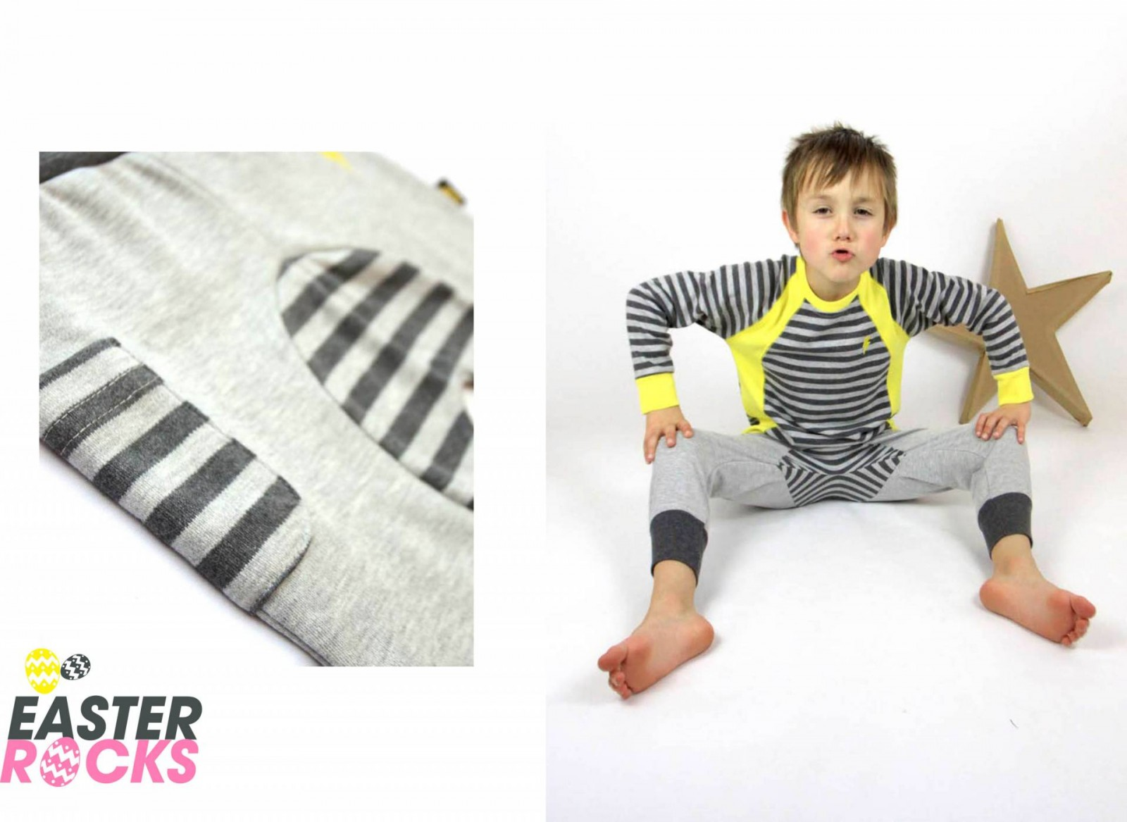 win a rockababy outfit