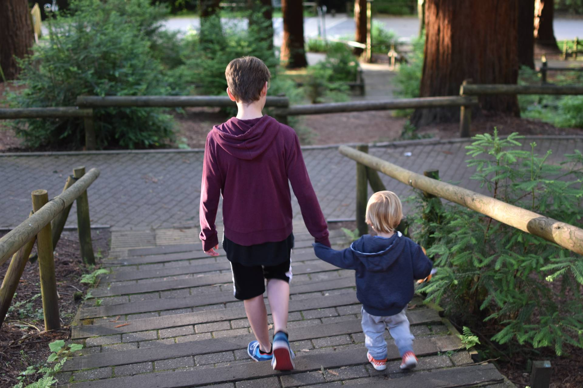 we've been visiting Center Parcs for many years now, so I've put together some tips on how you can plan a break on a budget