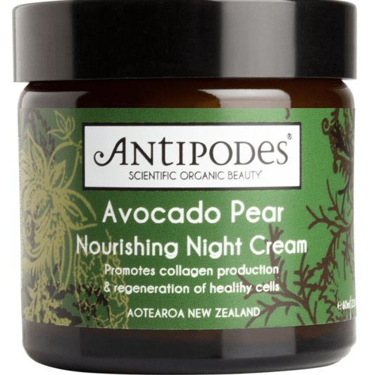 Antipodes range from Natural Collection