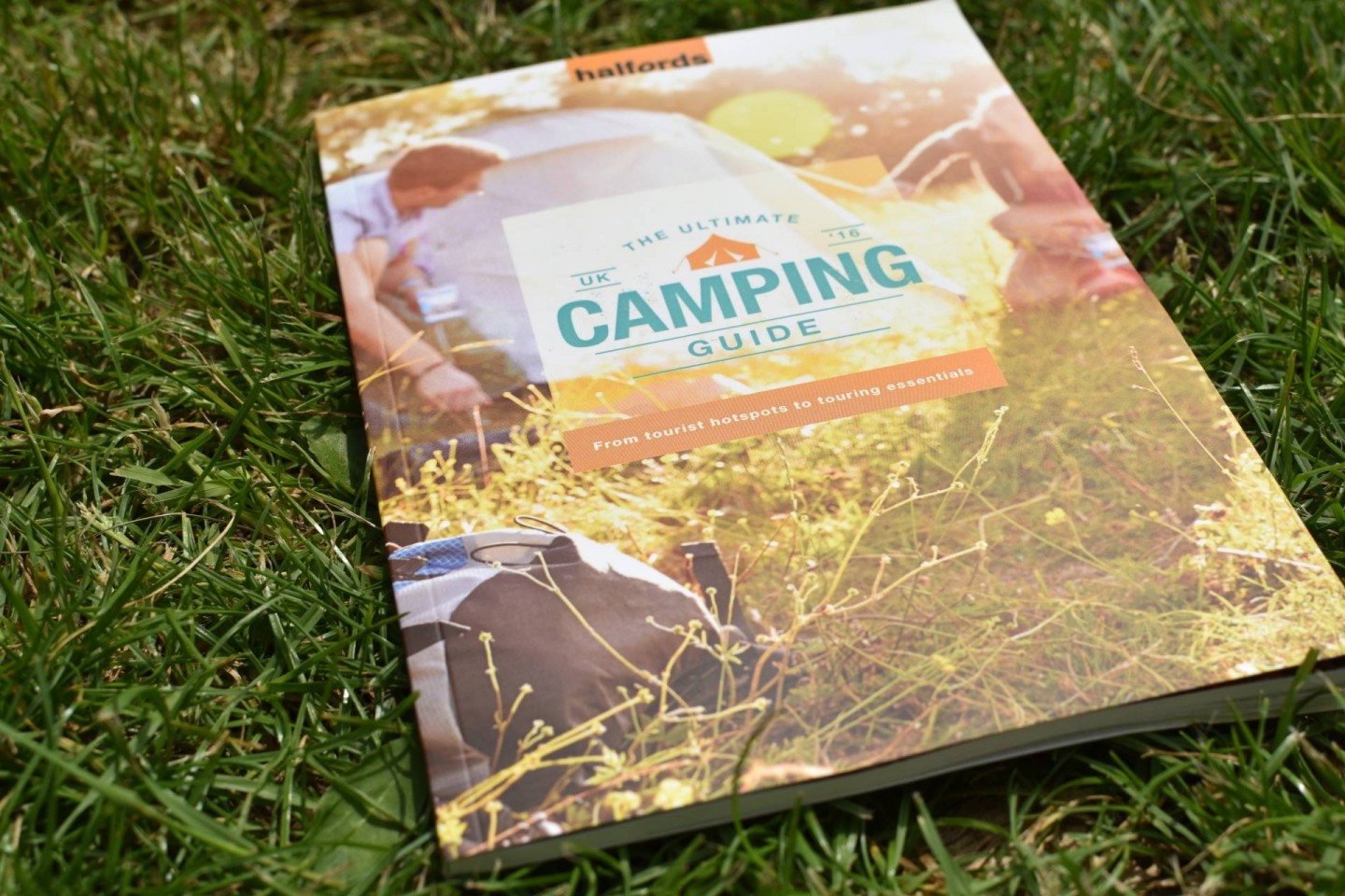 so you want to go camping? so do I but i need all the camping tips i can get!