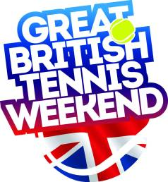 the great British tennis weekend