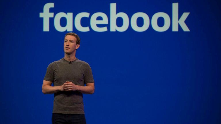 Image result for Mark Zuckerberg announces Facebook dating feature, photos